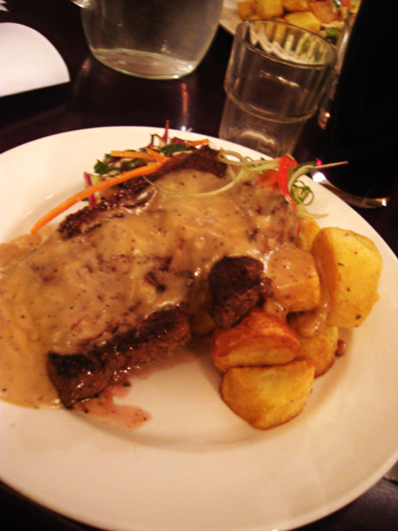 lone-star-steak