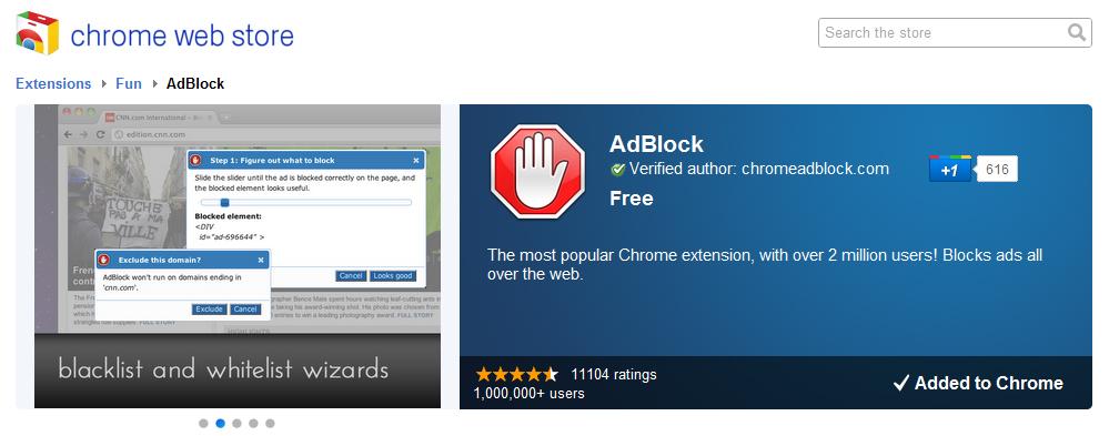 Best Web Sites to Download Online Videos Free