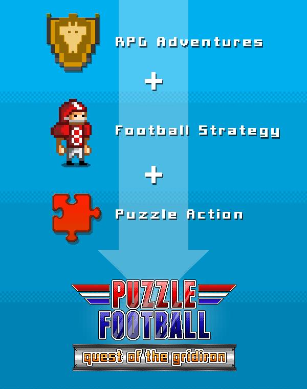 PuzzleFootballFormulaFINAL