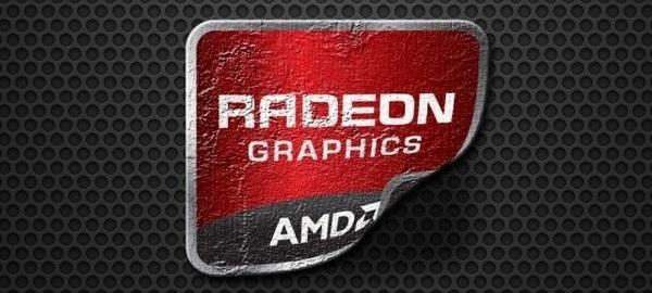 AMD-ATI-v2